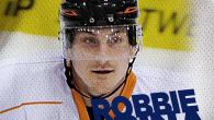 A pochi giorni dall'inizio dell'Alps Hockey League, l'Asiago piazza un colpo di mercato di peso assicurandosi le prestazioni di Robbie Bina. Dall'alto dei suoi 35 anni, il terzino apporterà al […]