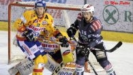 (Comun. stampa AHL) –Saranno dieci le partite giocate tra sabato e domenica. Una di queste gare vedrà impegnate l'Asiago Hockey ed i Rittner Buam. Le due squadre si sono battute […]