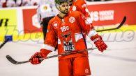(Comun. stampa HC Bolzano) –Serata no per l'HCB Alto Adige Alperia nella quinta giornata di Champions Hockey League. A Tychy, in Polonia, i Foxes vengono piegati per 5 a 3 […]