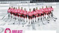 (Comun. stampa Eagles Bolzano) –La squadra bolzanina fa da testimonial alla campagna di sensibilizzazione della Lega italiana per la Lotta contro i Tumori LILT Le EAGLES BOLZANO ALTO ADIGE per […]