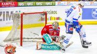 (Comun. stampa HC Bolzano) –L'HCB Alto Adige Alperia ha avuto qualche giorno per riordinare le idee e rifiatare. Dopo sei sconfitte consecutive, che hanno fatto scivolare i Foxes al sesto […]