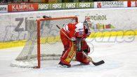 Dopo mesi senza squadra Pekka Tuokkola, portiere del Bolzano nella scorsa stagione, ha firmato un contratto di tre settimane con i campioni in carica di Champions Hockey League del JYP […]