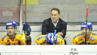 (Comun. stampa Asiago Hockey 1935) –La Migross Supermercati Asiago Hockey comunica di essere pervenuta ad una risoluzione contrattuale con l'allenatore Scott Beattie.  Scott Beattie ha fatto richiesta di poter […]