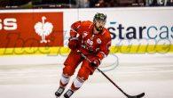 (Comun. stampa HC Bolzano) –Siamo soltanto a metà ottobre, ma il Palaonda è pronto ad accogliere un match che nulla ha da invidiare ai sempre tanto attesi playoffs di EBEL. […]