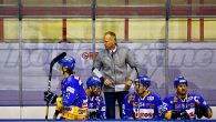 (Comun. stampa Asiago) –La Migross Supermercati Asiago Hockey comunica che Tom Barrasso non è più l'allenatore della squadra. Barrasso, avvalendosi di una clausola da lui voluta ed inserita nel contratto […]