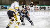 Online le foto di Valdifiemme HC – Mastini Varese (IHL, 10a giornata) Vai al LINK