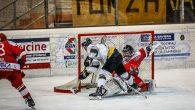 Online le foto di Mastini Varese – Alleghe Hockey (IHL, 12a giornata) Vai al LINK