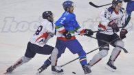 Dopo la serie di amichevoli estive l'Italia torna sul ghiaccio per la prima tappa dell'Euro Ice Hockey Challenge in scena a Budapest, il match di apertura contro la Corea del […]
