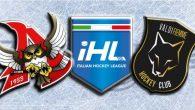 (Comun. stampa Valdifiemme Hockey) –A causa dei recenti eventi atmosferici, che hanno interessato in maniera grave anche la zona di Alleghe, la partita di campionato del 15 novembre Alleghe Hockey-Valdifiemme […]
