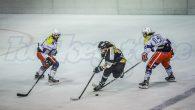 Online le foto di HC Hockey Como -Mastini Varese (IHL 11ma giornata) Vai al LINK