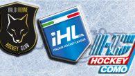 (Comun. stampa Valdifiemme HC) –Domenica 25 novembre – stadio di Cavalese – ore 18,30 la partita Valdifiemme HC-Hockey Como sarà dedicata ai nostri Vigili del Fuoco Volontari che tanto hanno […]