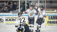 Online le foto di Mastini Varese – Hockey Pergine Sapiens (IHL) Vai al LINK