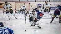 Online le foto di Mastini Varese – HC Falcons Bressanone (IHL) Vai al LINK