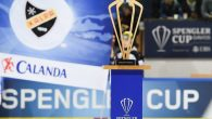 La 93a edizione della Spengler Cup è alle porte, ai nastri di partenza mancherà il KalPa Kuopio, detentore del trofeo e capace lo scorso anno di spezzare l'egemonia del Team […]