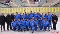 (Comun. stampa FISG) –Una sconfitta ed una vittoria. Questo il bilancio della Nazionale Under 15 nella doppia sfida contro la selezione francese del sud-est sul ghiaccio di Aosta. Nella prima […]