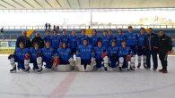 (Comun. stampa FISG) –Torna in pista laNazionale Under 15, la più giovane delle rappresentative Azzurre che saranno sul ghiaccio nel mese di dicembre. Dopoun buon secondo posto alla Kufstein Cupin […]