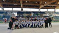 (Comun. stampa FISG) –Nel prossimo weekend internazionale di febbraio (7/9)in pista anche la Nazionale Under 16che sarà impegnata in untriplice sfidainUngheriacontro la squadra magiara sul ghiaccio diBudapest.Per l'Italia U16 si […]