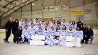 (Comun. stampa FISG) –Inizierà il 2 gennaio 2019il raduno della Nazionale Femminile Under 18che sul ghiaccio dello Stadio Smeraldo diFondo(TN) si ritroveràper la preparazione verso gli imminenti Mondiali IIHF Under […]