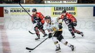 Online le foto di Mastini Varese – SV Kaltern Caldaro rothoblaas (IHL) Vai al LINK