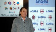 Si è tenuta presso la VIP Lounge del PalAgorà la conferenza stampa voluta da Pompeo Guarnieri, Presidente del Milano Rossoblu, il cui intento è stato quello di fare il punto […]