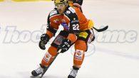 Ultime amichevoli anche per le rivali delle italiane in Alps Hockey League: il Vienna Capitals torna dalla Repubblica Ceca con un bilancio di una vittoria (6-5 contro il Moravske Budejovice) […]