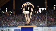 Il buon momento storico del Kookoo è coronato dalla partecipazione il prossimo dicembre alla 94a edizione della Spengler Cup. Il sodalizio di Kouvola è stato fondato nel 1965, ha ottenuto […]