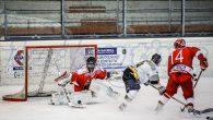 Online le foto di Mastini Varese – Alleghe Hockey (IHL, Qualification Round) Vai al LINK