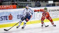 (Comun. stampa HC Bolzano) –Dopo aver centrato la qualificazione ai playoffs con due turni d'anticipo, l'HCB Alto Adige Alperia si prepara ad affrontare l'ultimo weekend di regular season con il […]