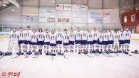 (Comun. stampa FISG) –Superlativa vittoria dell'Italia Under 18 Femminileche ai Mondiali di Divisione I – Gruppo A,in corso di svolgimento in Austria,supera con pieno merito la Slovacchia per 5:2 ed […]