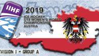 (Comun. stampa FISG) – Esordio con sconfitta per laNazionale Under 18 Femminileche è stata superata per4:1 dall'Ungheria nella prima gara assoluta che ha aperto iMondiali IIHF 2019 di Divisione I […]