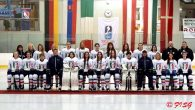 (Comun. stampa FISG) –Quarto posto finale per la Nazionale Under 18 Femminile ai Mondiali di Divisione I – Gruppo A. In serata è arrivata l'ininfluente sconfitta contro l'Austria per 1:0 […]