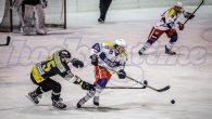 Online le foto di Hockey Como – Mastini Varese (IHL, Qualification Round) Vai al LINK