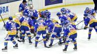 (Comun. stampa Asiago Hockey 1935) –La Migross Supermercati Asiago Hockey si è qualificata per le semifinali della Serie A 2018/2019! La massima serie italiana quest'anno si basa sulle partite di […]