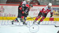Online le foto di Feltreghiaccio-Dobbiaco (20a giornata – IHL Division I) Vai al link