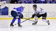 Online le foto di Milano Rossoblu-Cortina (44a giornata – AHL) Vai al link