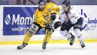 Online le foto di Milano Rossoblu – Val Pusteria (33a giornata – AHL) Vai al link
