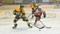 Online le foto diFeltreghiaccio-Pinè (18a giornata – IHL Division I Girone Est) Vai al link