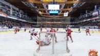 Il Bolzano sembra essere rientrato nel tunnel da cui era uscito a fatica a metà dicembre, collezionando la terza sconfitta consecutiva in questo 2019 e la quarta in 5 partite; […]