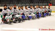 (Comun. stampa FISG) –Una grande Italia, generosa e senza timori reverenziali, conquista il 2° posto all'8° Torneo Internazionale di Para-Ice Hockey di Torino: nonostante la sconfitta nella finalissima contro la […]