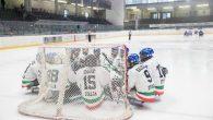 (Comun. stampa Comitato Paralimpico Italiano) –La rivincita non c'è stata. L'Italia, nella prima partita del Torneo Internazionale di Torino Para Ice Hockey, esce sconfitta per 4-0 dalla Corea del Sud, […]