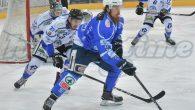 On line le foto di Cortina – Wipptal Vipiteno (33a giornata Serie A – ahl) Vai al link
