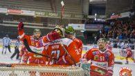 Il Bolzano sconfigge 4-3 il Linz al Palaonda al termine di una partita molto equilibrata e guadagna i punti che mancavano per l'accesso diretto ai playoff. Il Bolzano gode quasi […]