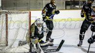 Online le foto di ASC Ora – Mastini Varese (IHL, Qualification Round) Vai al LINK