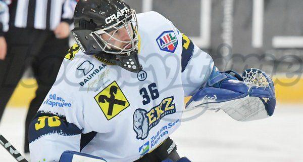 Nell'unica partita disputata questa domenica, l'EK Die Zeller Eisbären ha superato l'Hockey Milano Rossoblu per 6 – 2 ottenendo una vittoria, probabilmente inutile nella corsa per ottenere un pass valido […]