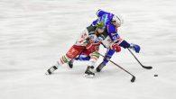 Il Bolzano chiude la sua regular season con una sconfitta; i biancorossi infatti escono sconfitti per 6-4 dalla Stadthalle di Villach dopo una partita rocambolesca e piena di occasioni. Il […]