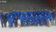 Martedì 23 luglio sarà l'inizio del camp estivo anche per la Nazionale Under 18 che sul ghiaccio di Corvara disputerà la sua sessione di allenamenti per questa estate 2019. La […]