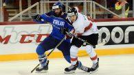 Terminati gli impegni in Euro Ice Hockey Challenge, la Nazionale tornerà a far parlare di sé in aprile, quando gli Azzurri si raduneranno per preparare i Mondiali di Top Division […]