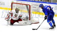 (Bled) – L'Italia apre con un successo l'Euro Ice Hockey Challenge di Bled; il risultato di 3-2 ottenuto contro la seconda formazione della Bielorussia, non rende piena idea di quanto […]