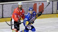 (Comun. stampa AHL) –Dopo la pausa internazionale, ritorna la Alps Hockey League. I playoff si avvicinano ed il calendario s'intensifica. Inizia, quindi, una settimana particolarmente intensa con 4 giornate di […]