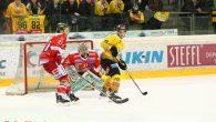 (Comun. stampa HC Bolzano) –Avvio di Pick Round amaro per l'HCB Alto Adige Alperia. I Foxes vengono superati con un netto 4 a 0 in casa degli spusu Vienna Capitals, […]